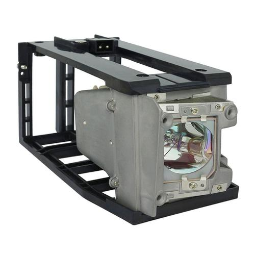 Original Lamp For ACER P7500 Projector