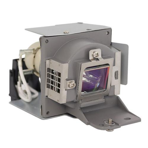 Original ACER Lamp X1110 X1210 Projector
