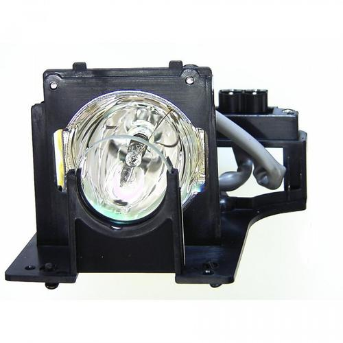 Original Lamp For ACER PD721 Projector