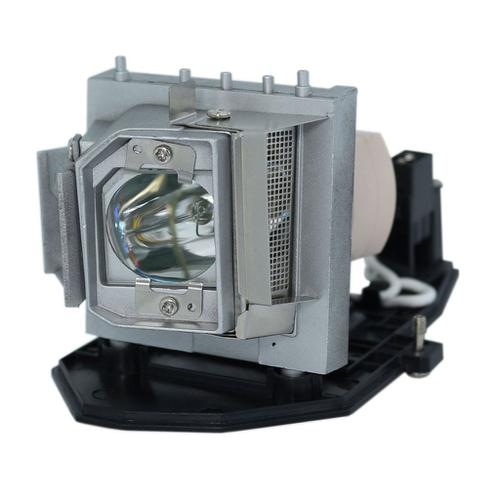 Original Lamp For ACER P1276 Projector