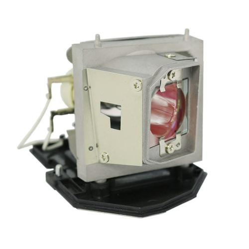 Original Lamp For ACER P1273 P1373W