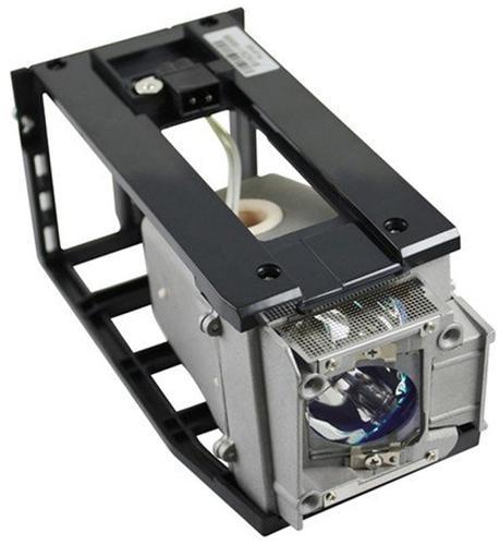 Original Lamp For ACER H9505BD Projector