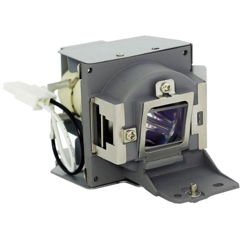 Original Lamp For ACER X112H Projector
