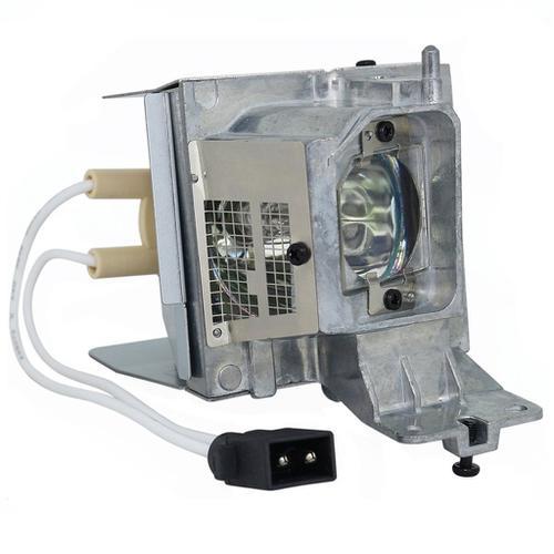 Original ACER Lamp P1287 P1387W P5515