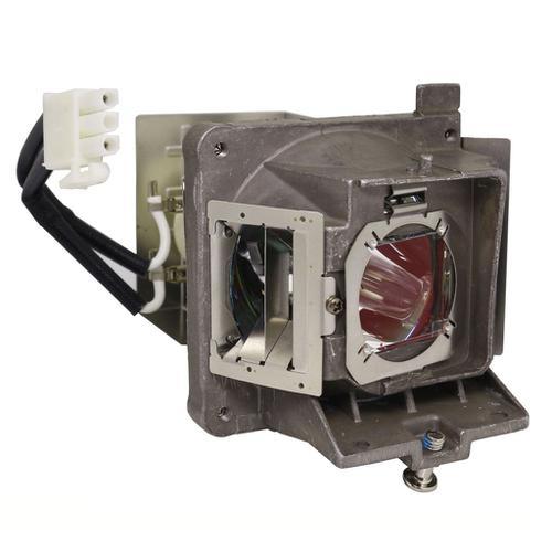 Original Acer Lamp P1185 P1285 S1285