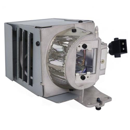 Original Acer Lamp P6500 P6600 Projector