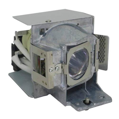Original Lamp For ACER Predator Z650