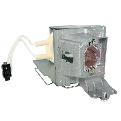 Original Lamp For Acer A1200 A1500 P1502 Projectors