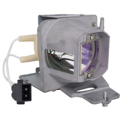 Original Lamp For Acer P5627 Projector