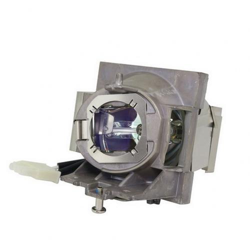 Original Lamp Acer P1150 P1250 X1123H Projectors