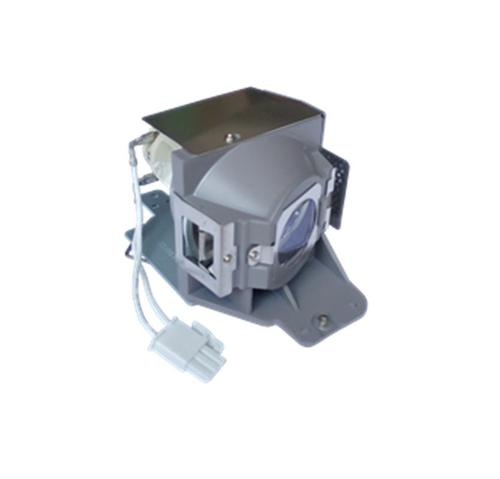 Original Lamp For ACER P1350W X1323WH
