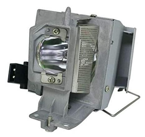 Original Lamp For Acer X118 X138WH X128H Projectors
