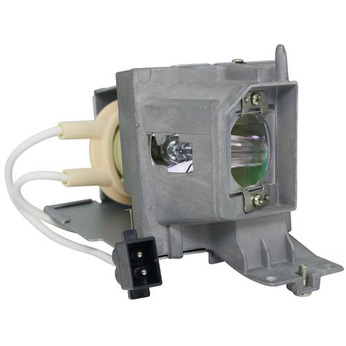 Original Lamp For ACER P8800 Projector