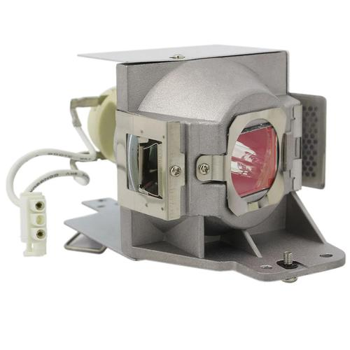 Original Lamp Acer X1626H H6810 GM832 Projectors