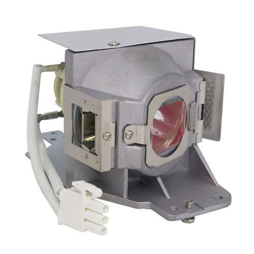 Original Lamp For Acer H6530BD P1650 Projectors