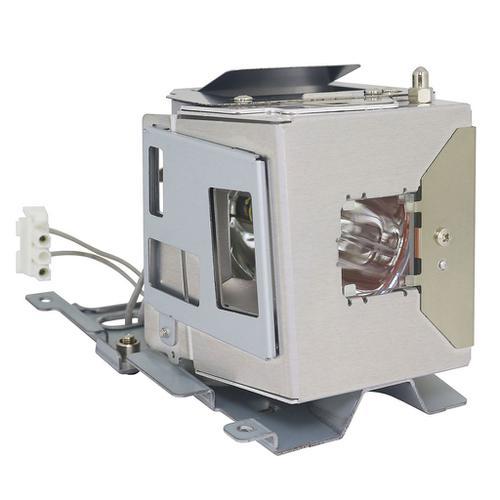 Original Lamp ACER X1525i H6535i X1335Wi