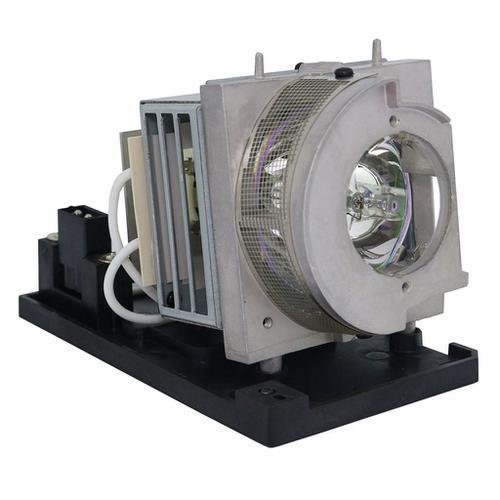 Original Lamp ACER H6522BD V6510
