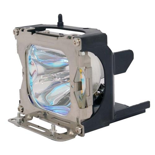 Original Lamp For ACER 7753C Projector