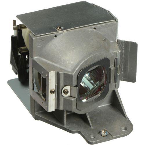 Original Lamp For BENQ MH680 TH680 TH681