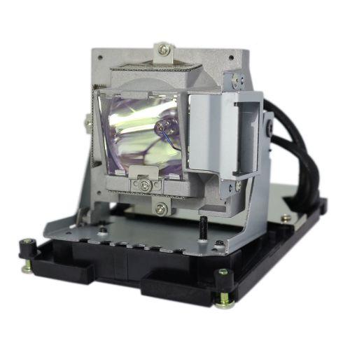 Original Lamp For BENQ SW916 Projector