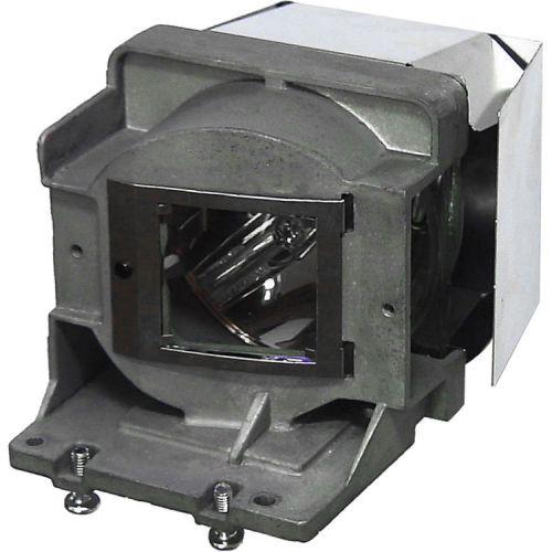 Original Lamp For BENQ MW724 Projector