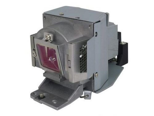 Original Lamp For BENQ MW603 Projector