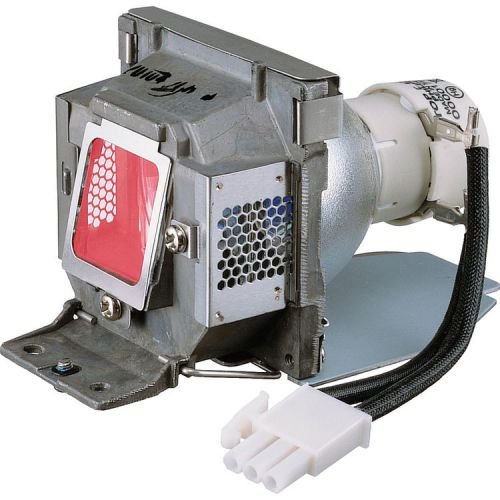 Original Lamp BENQ MP525V MP575 MP524