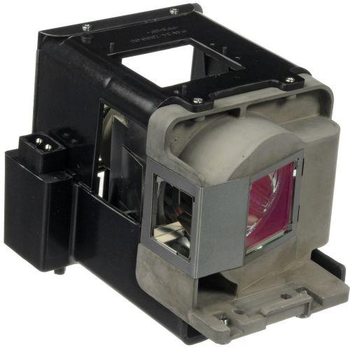 Original Lamp For BENQ SH910 Projector