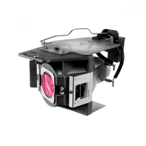 Original Lamp For BENQ MS616ST Projector