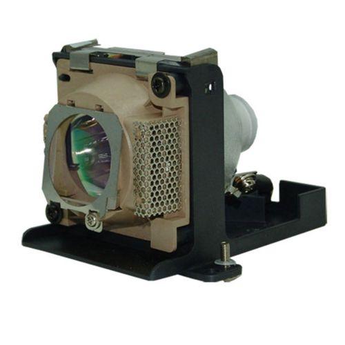 Original Lamp For BENQ PB8140 PE8240