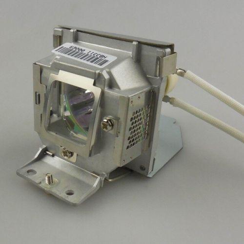 Original Lamp BENQ MP512 MP522 Projector