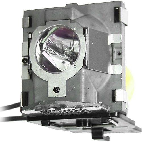 Original Lamp For BENQ SP920 Lamp 2