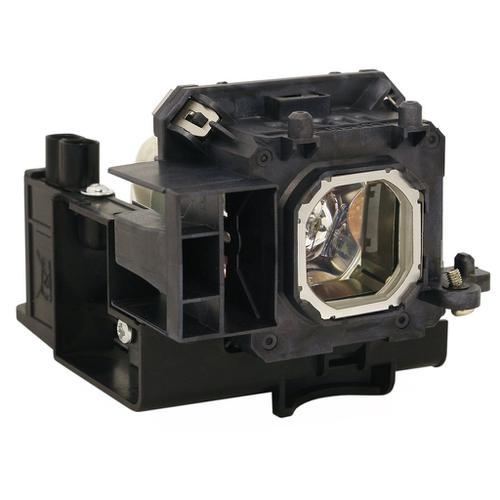Diamond Lamp DUKANE IPRO 6233 Projector