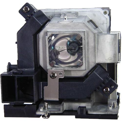 Diamond Lamp DUKANE IPRO 6528 Projector
