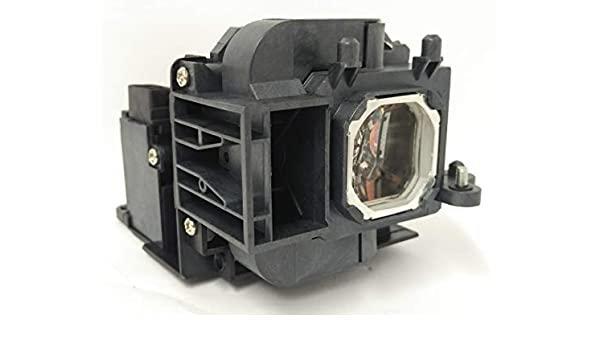Diamond Lamp DUKANE IPRO 6640W Projector