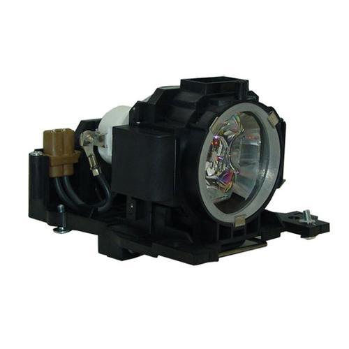 Diamond Lamp DUKANE IPRO 8102 Projector