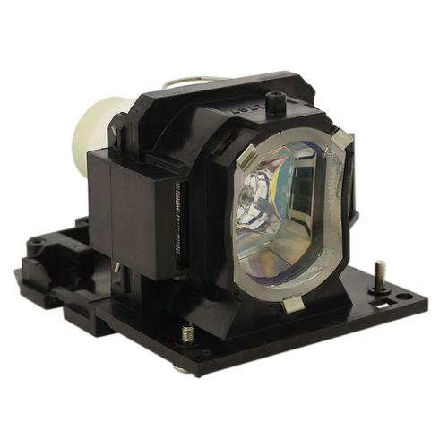 Diamond Lamp DUKANE IPRO 8105H Projector