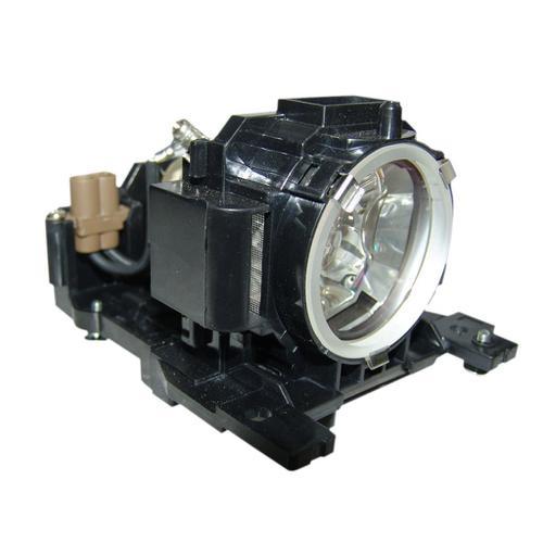 Diamond Lamp DUKANE IPRO 8301 Projector