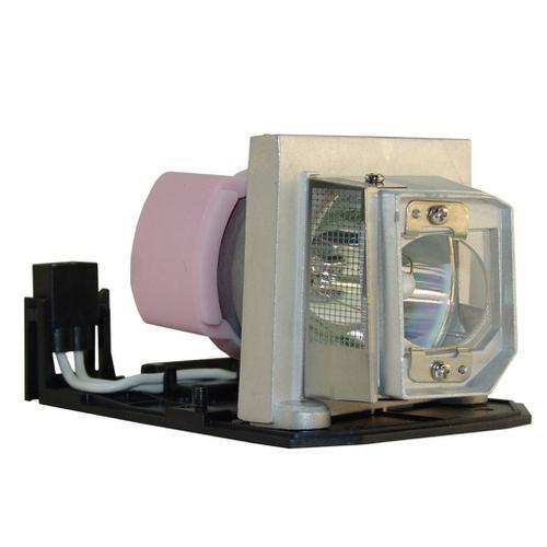 Diamond Lamp DUKANE IPRO 8404 Projector