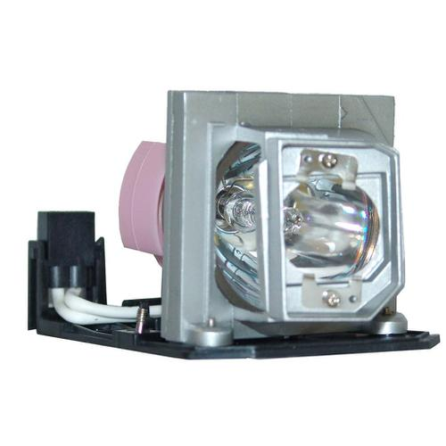 Diamond Lamp DUKANE IPRO 8406 Projector
