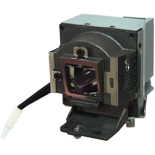 Diamond Lamp DUKANE IPRO 8421 Projector