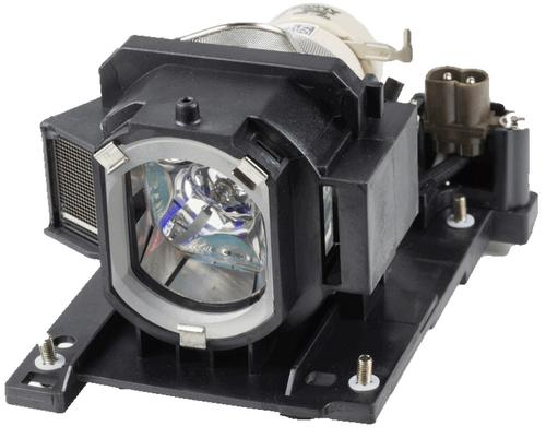 Diamond Lamp DUKANE I Pro 8527 Projector