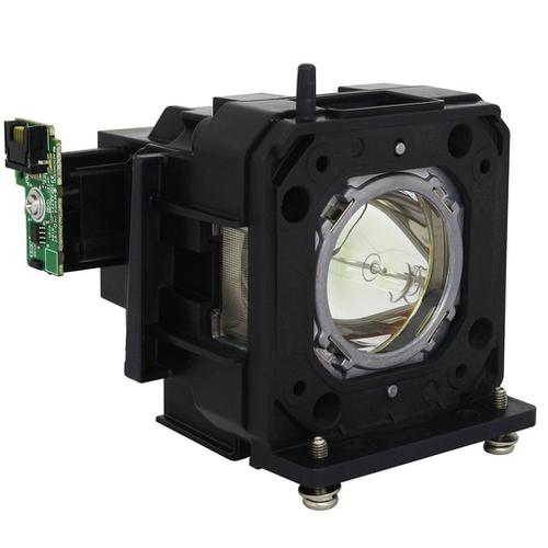 Diamond Dual Lamp For PANASONIC PT DZ870