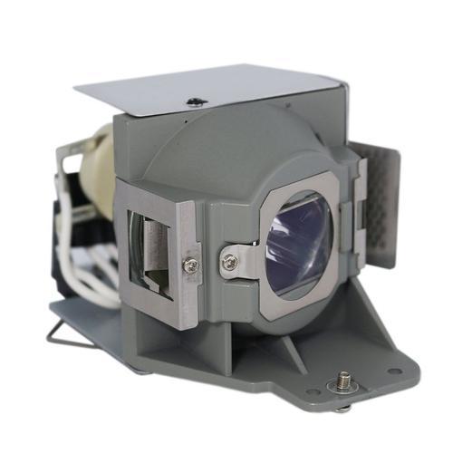 Diamond Lamp BENQ W1070 Plus Projector