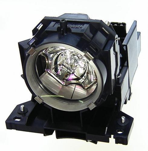 HITACHI Original Lamp CPL300 CPL500