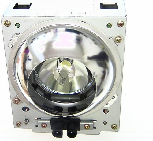 HITACHI Original Lamp CPL540 Projector