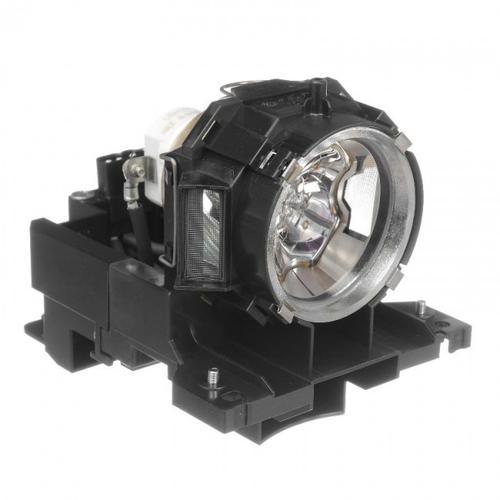 HITACHI Original Lamp CPA200 52 EDA101
