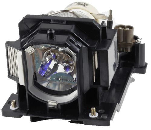 HITACHI Original Lamp CPD20 Projector