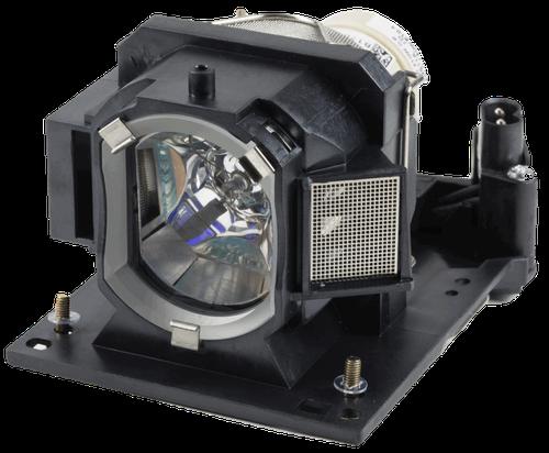 HITACHI Original Lamp CPEW300 CPEW250