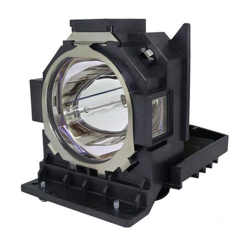 HITACHI Original Lamp CPHD9321 CPHD9320